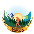 Rathdrum Adventure Race